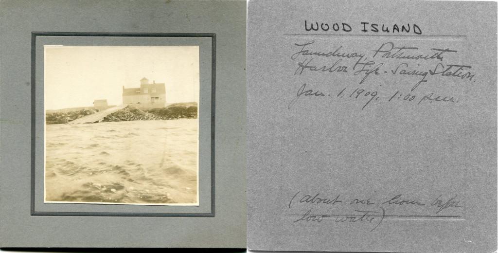Wood Island Jan 1 1909 copy